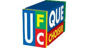 Réunion débat citoyen santé CTS / UFC- Que choisir