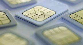 Phishing Carte SIM