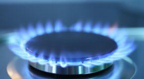fin du tarif réglementé du gaz