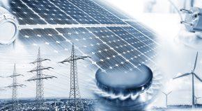 Comparateur Gaz & Électricité gratuit