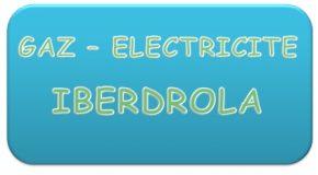 Gaz & Electricité
