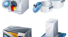 Signalez votre appareil en panne – Observatoire des pannes