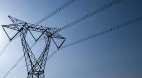 L'électricité à prix coûtant de Barry Energy