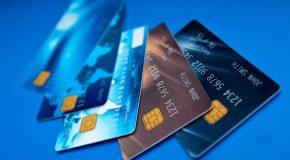 Escroquerie au paiement sans contact