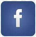 Faux jeu-concours Facebook