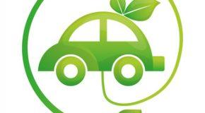 Bonus écologique et prime à la conversion (2021)