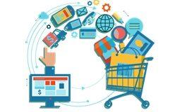 TVA pour le E-commerce