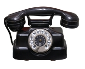 Achat groupé téléphone antidémarchage Panasonic